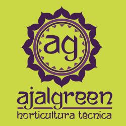 logo_ajalgreen