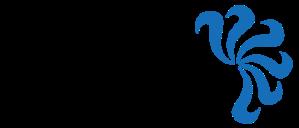 logo_electrofrisa
